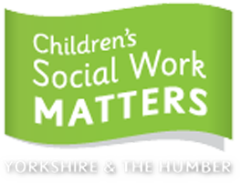 Your Childrens Social Work Matters