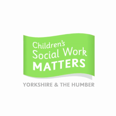 Step Up to Social Work - Children's Social Work Matters