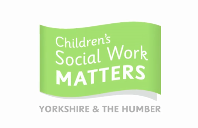 About Children's Social Work Matters